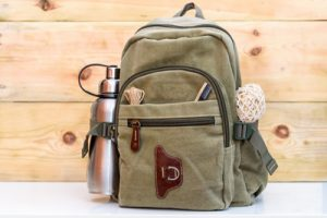 Best Eco Friendly Backpacks
