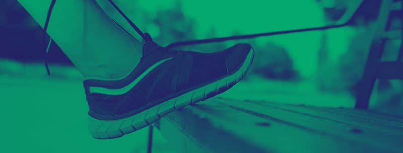 Best Sustainable Running Shoes