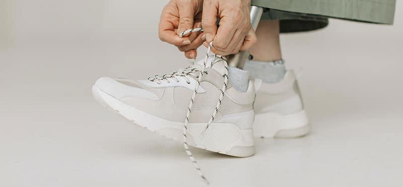 best hemp shoes for women